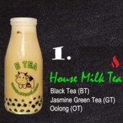 1-house-milk-tea