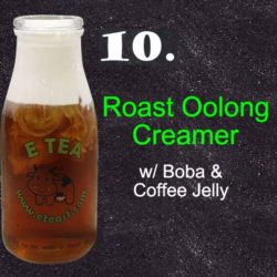10-roast-oolong-creamer