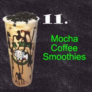 11-mocha-coffee-smoothies