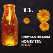 13-chrysanthemum-honey-tea