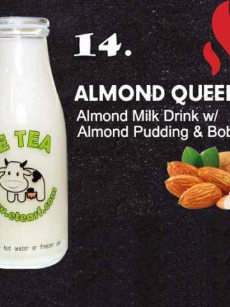 14-almond-tea