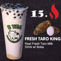 15-fresh-taro-king-tea