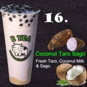 16-coconut-taro-sago