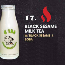 17-black-sesame-tea