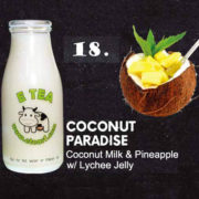 18-coconut-paradise