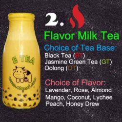 2-favor-milk-tea
