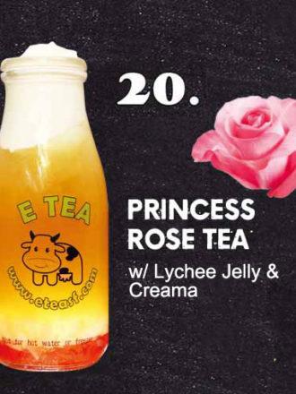 20-rose-tea