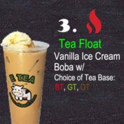 3-tea-float