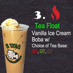 3-tea-float
