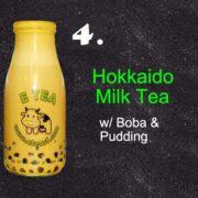 4-hokkaido-milk-tea