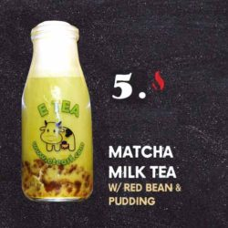5-matcha-milk-tea