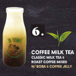 6-coffee-milk-tea