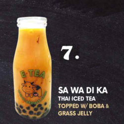 7-thai-iced-tea