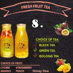 8-fresh-fruit-bubble-tea