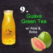 9-guava-green-tea
