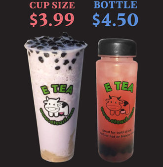 bubble-tea-size
