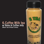 coffee-milk-tea