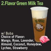 flavor-green-milk-tea