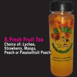 fresh-fruit-tea
