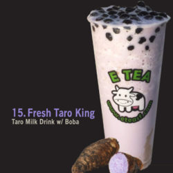 fresh-taro-king