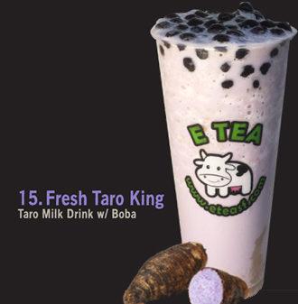 fresh-taro-king