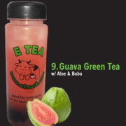 guava-green-tea