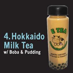 hokkaido-milk-tea