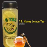 honey-lemon-tea