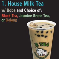 house-milk-tea