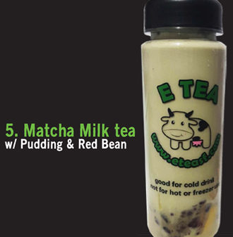 matcha-milk-tea