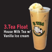 tea-float