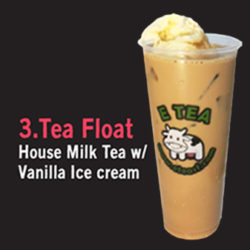 tea-float