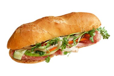 Special-Sandwich