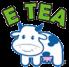 E TEA